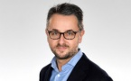 France Musique : Stéphane Grant nommé délégué aux programmes et à l'antenne
