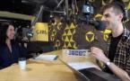 Québec : mobilisation des salariés de CIBL