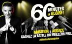 """RMC : """"Radio Brunet"""" offre """"60 min de gloire"""" à un auditeur"""