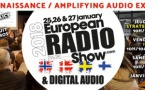 Salon de la Radio : jour J moins 8