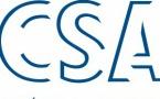 Présidence de Radio France : le CSA ouvre une procédure