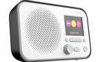 La Lettre Pro de la Radio vous offre un récepteur Pure Elan 3