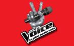 Les Indés Radios renouvellent leur partenariat avec The Voice