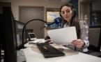 """Diplôme """"Journalisme et corsophonie"""" : une passerelle vers le bilinguisme"""