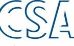 Révocation de Mathieu Gallet : le CSA s'explique