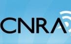 FSER : la CNRA forme les radios en région