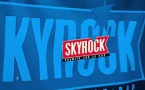 Skyrock confirme sa puissance sur les publics urbains