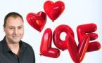 VivaCité prépare la Saint-Valentin