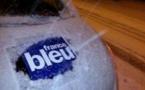 Neige : le réseau France Bleu en alerte