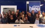 France Bleu Saint-Etienne Loire passe à table