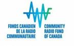 """Canada : appel à projets pour le programme """"Radiomètre"""""""