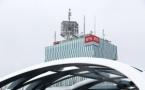 Suisse : la RTS au cœur de la bascule numérique