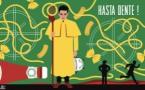 France Culture lance son premier podcast natif de fiction