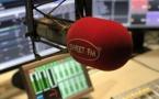 Zoom sur les radios locales des Pays de la Loire