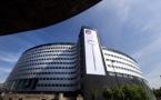 Qui sera le nouveau président de Radio France ?