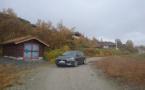 Hyundai i30, édition Norvège : DAB+ et volant chauffant pour La Lettre Pro de la Radio !