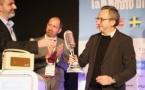 Jacques Expert quitte la direction des programmes de RTL