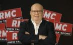 Jean Resseguié : 30 ans d'antenne sur RMC