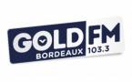 Gold FM devient partenaire des Millennial World Battles