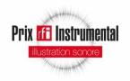 """RFI lance son """"Prix RFI Instrumental"""" destiné aux professionnels"""