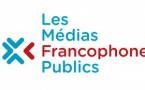 Une webradio pour célébrer la Journée de la francophonie
