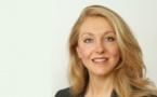 Une femme à la tête de Radio France ?