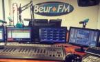 """Beur FM s'associe à l'opération """"La francophonie dans tous ses états"""""""