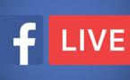 #RDE18 : revivez le Facebook Live d'ouverture de La Lettre Pro