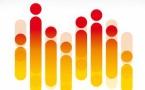 Les Indés Radios intègrent le classement de l'ACPM