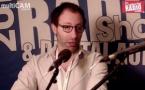 """Radiodays / Laurent Frisch (Radio France) : """"On cherche des nouvelles sources de revenus"""""""