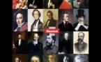 1000 Classical Hits : la musique classique est indémodable