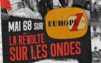 La révolte est sur les ondes d'Europe 1