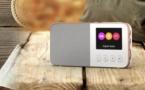 Pure présentera ses nouvelles radios au MedPi 2018