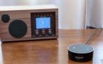 Étude : de moins en moins de postes de radio à la maison