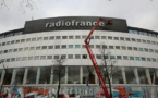 Présidence de Radio France : les dés sont-ils jetés ?
