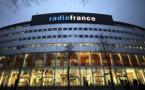 Présidence de Radio France : la semaine de tous les dangers