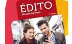 RFI Savoirs promeut l'apprentissage du français