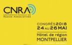 La CNRA organise son congrès annuel à Montpellier