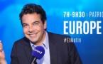 Europe 1, Chérie, RMC, Skyrock... que doit-on attendre de la 126 000 Radio ?