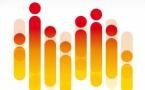8 397 000 auditeurs quotidiens pour les Les Indés Radios