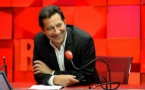 Le Peak Time de RTL pour Laurent Gerra