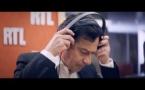 Nouvelle campagne TV pour RTL