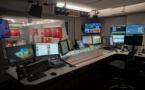 RTL choisit StudioTalk de BCE