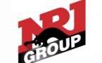NRJ : Aymeric Bonnery remplace Guillaume Pley