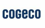 Québec : acquisition par Cogeco de 10 radio régionales
