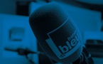 France Bleu / France 3 : une matinale commune testée en septembre