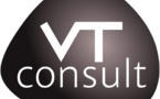 VT Consult en direct de Cannes