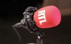 RTL se délocalise à Valenciennes