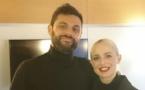 Eurovision : 22 heures de programmes spéciaux sur la webradio EFR12