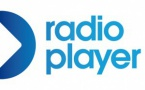 Les radios suisses rejoignent Radioplayer